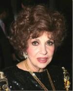 Gina Lollobrigida, ΕΚΑΤΟΜΜΥΡΙΟΥΧΟΣ, ΤΖΙΝΑ ΛΟΛΟΜΠΡΙΤΖΙΤΑ, nikosonline.gr