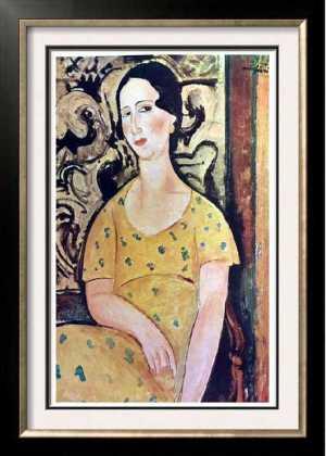 Amedeo Modigliani, ΑΜΕΝΤΕΟ ΜΟΝΤΙΛΙΑΝΙ, ΖΩΓΡΑΦΟΣ, ART, nikosonline.gr