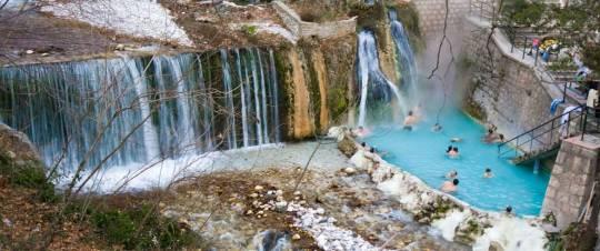 GREECE, TOURISTS, ΤΟΥΡΙΣΤΕΣ, ΕΛΛΑΔΑ, ΑΥΞΗΣΗ, ΧΡΗΜΑ, nikosonline.gr