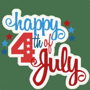 Μήνας, Ιούλιος, month, July, Summer, Kalokairi, nikosonline.gr