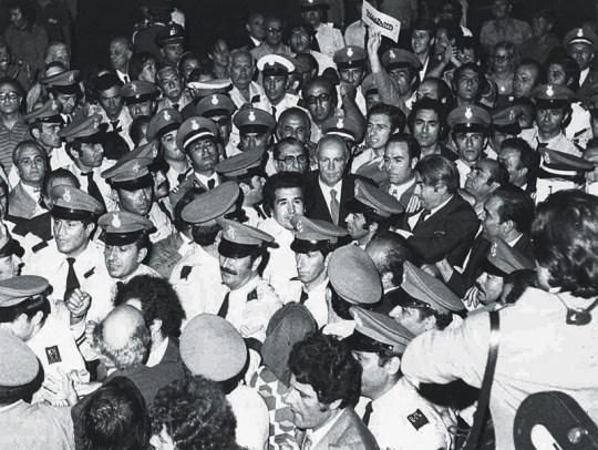 K. Καραμανλής, Constantinos Karamanlis, ΤΟ BLOG ΤΟΥ ΝΙΚΟΥ ΜΟΥΡΑΤΙΔΗ, nikosonline