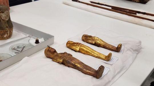 The Grand Egyptian Museum, Giza Museum, NEW MUSEUM, ΝΕΟ ΜΟΥΣΕΙΟ ΑΙΓΥΠΤΟΥ, nikosonline.gr