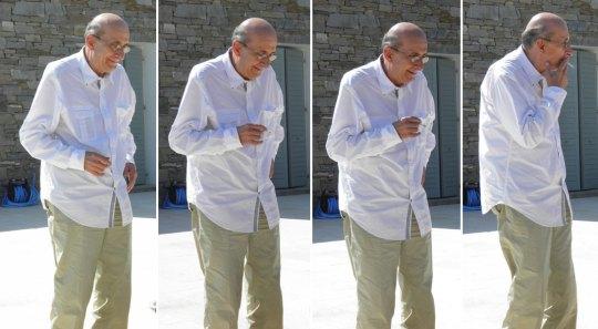 ΜΑΝΟΣ ΕΛΕΥΘΕΡΙΟΥ, MANOS ELEFTHERIOU, STIXOI, ΣΤΙΧΟΙ, 80, nikosonline.gr