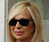 Άννα Φόνσου, Anna Fonsou, ΤΟ BLOG ΤΟΥ ΝΙΚΟΥ ΜΟΥΡΑΤΙΔΗ, nikosonline.gr