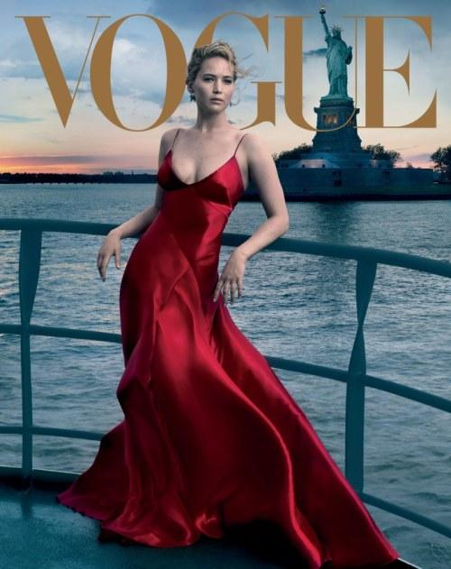 Jennifer Lawrence, Τζένιφερ Λόρενς, ΤΟ BLOG ΤΟΥ ΝΙΚΟΥ ΜΟΥΡΑΤΙΔΗ, nikosonline.gr