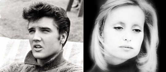 Elvis Presley, Έλβις Πρίσλεϊ, Βίκυ Μοσχολιού, Vicky Moscholiou, ΤΟ BLOG ΤΟΥ ΝΙΚΟΥ ΜΟΥΡΑΤΙΔΗ, nikosonline.gr