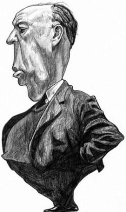 Alfred Hitchcock, Μεγαλομανής, πεισματάρης, σαδιστής, ΣΙΝΕΜΑ, ΣΚΗΝΟΘΕΤΗΣ, ΑΛΦΡΕΝΤ ΧΙΤΣΚΟΚ, HOLLYWOOD, ΣΑΣΠΕΝΣ, ΘΡΙΛΕΡ, ΑΓΩΝΙΑ, ΤΟ BLOG ΤΟΥ ΝΙΚΟΥ ΜΟΥΡΑΤΙΔΗ, nikosonline.gr
