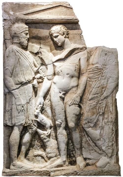 Lifting, Μουσείο, ΒΡΑΥΡΩΝΑ, ΑΡΤΕΜΙΣ, MOUSEIO, VRAVRONA, ARTEMIS, nikosonline.gr