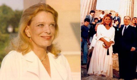Melina Mercouri, Μελίνα Μερκούρη, 1985 Αθήνα η πρώτη πολιτιστική πρωτεύουσα, ATHENS CULTURAL CAPITAL OF EUROPE, nikosonline.gr