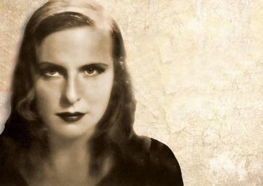 Η σκηνοθέτρια του Χίτλερ πέθανε 101 χρόνων, Riefenstahl, Λένι Ριφενσταλ, Χιτλερ, ΤΑΙΝΙΕΣ, ΣΙΝΕΜΑ, NAZI, ΤΟ BLOG ΤΟΥ ΝΙΚΟΥ ΜΟΥΡΑΤΙΔΗ, nikosonline.gr