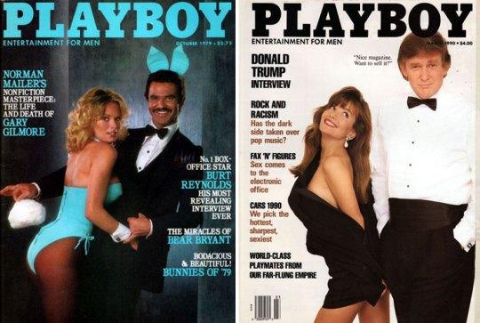pLAYBOY MAGAZINE, Περιοδικό, HUGH HEFNER, PLAYBOY, ΧΙΟΥ ΧΕΦΝΕΡ, lagoydakia, ΛΑΓΟΥΔΑΚΙΑ, nikosonline.gr