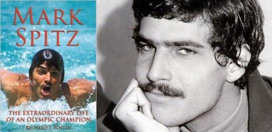 Mark Spitz, ΤΟ BLOG ΤΟΥ ΝΙΚΟΥ ΜΟΥΡΑΤΙΔΗ, nikosonline.gr