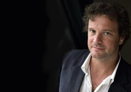 Colin Firth, Κόλιν Φερθ, ΤΟ BLOG ΤΟΥ ΝΙΚΟΥ ΜΟΥΡΑΤΙΔΗ, nikosonline.gr
