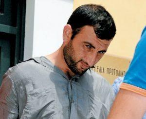 κοκαΐνη, gay ψωνηστήρια, δολοφονία, ΝΙΚΟΣ ΣΕΡΓΙΑΝΟΠΟΥΛΟΣ, NIKOS SERGIANOPOULOS, ΗΘΟΠΟΙΟΣ, nikosonline.gr