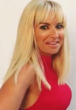 ΜΠΕΚΑΤΩΡΟΥ, ΤΗΛΕΟΡΑΣΗ, BEKATOROU, ANT1, TV, STILL STANDING, SHOPPING STAR, nikosonline.gr