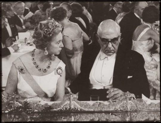 Γιώργος Σεφέρης- Νόμπελ, George Seferis-Nobel prize, ΤΟ BLOG ΤΟΥ ΝΙΚΟΥ ΜΟΥΡΑΤΙΔΗ, nikosonline.gr
