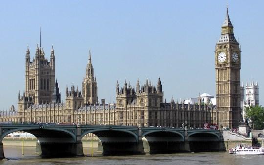 G.B Parliament, Κοινοβούλιο Μεγάλης Βρετανίας, ΤΟ BLOG ΤΟΥ ΝΙΚΟΥ ΜΟΥΡΑΤΙΔΗ, nikosonline.gr