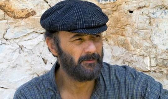 Στέλιος Μάινας, Stelios Mainas, ΤΟ BLOG ΤΟΥ ΝΙΚΟΥ ΜΟΥΡΑΤΙΔΗ, nikosonline.gr