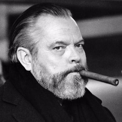 Orson Welles, Όρσον Γουέλς, ΤΟ BLOG ΤΟΥ ΝΙΚΟΥ ΜΟΥΡΑΤΙΔΗ, nikosonline.gr