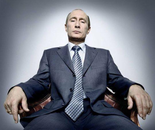 Βλαντιμιρ Πούτιν, Vladimir Putin, ΤΟ BLOG ΤΟΥ ΝΙΚΟΥ ΜΟΥΡΑΤΙΔΗ, nikosonline.gr
