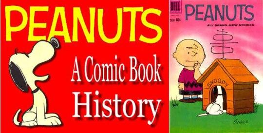 Charles M. Schulz - «Peanuts», ΤΟ BLOG ΤΟΥ ΝΙΚΟΥ ΜΟΥΡΑΤΙΔΗ, nikosonline.gr