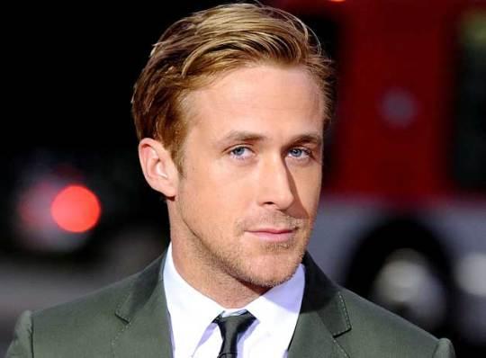 Ράιαν Γκόσλινγκ, Ryan Gosling, ΤΟ BLOG ΤΟΥ ΝΙΚΟΥ ΜΟΥΡΑΤΙΔΗ, nikosonline.gr