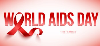 World-AIDS-Day_