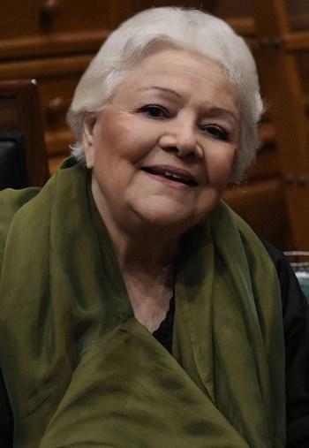 MARY LINDA, ΜΑΙΡΗ ΛΙΝΤΑ, ΤΡΑΓΟΥΔΙ, ΓΗΡΟΚΟΜΕΙΟ, nikosonline.gr
