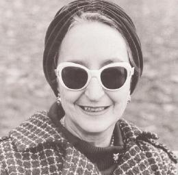 Eleni Vlahou, ΤΟ BLOG ΤΟΥ ΝΙΚΟΥ ΜΟΥΡΑΤΙΔΗ, nikosonline.gr