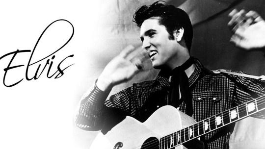 Elvis Presley, Έλβις Πρίσλεϊ, ΤΟ BLOG ΤΟΥ ΝΙΚΟΥ ΜΟΥΡΑΤΙΔΗ, nikosonline.gr
