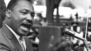 ΜΑΡΤΙΝ ΛΟΥΘΕΡ ΛΙΝΓΚ, Dr.Martin Luther King Jr., ΤΟ BLOG ΤΟΥ ΝΙΚΟΥ ΜΟΥΡΑΤΙΔΗ, nikosonline.gr