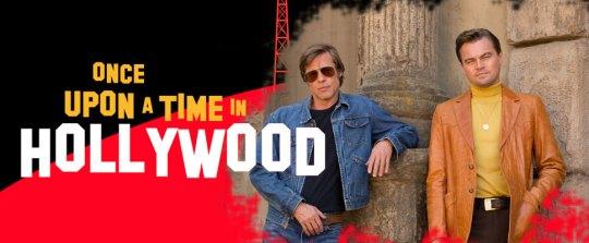 σκάνδαλο, Hollywood, Quentin Tarantino, Once Upon a Time in Hollywood, Charles Manson, σινεμά, movie, cinema, Leonardo DiCaprio, Brad Pitt, nikosonline.gr