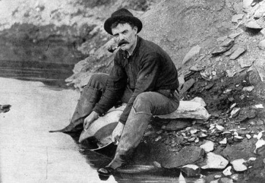 James W. Marshall, ΤΟ BLOG ΤΟΥ ΝΙΚΟΥ ΜΟΥΡΑΤΙΔΗ, nikosonline.gr