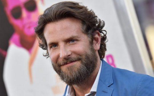 Μπράντλεϊ Κούπερ, Bradley Cooper, ΤΟ BLOG ΤΟΥ ΝΙΚΟΥ ΜΟΥΡΑΤΙΔΗ, nikosonline.gr