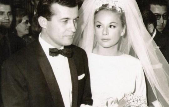 Γάμος Βουγιουκλάκη –Παπαμιχαήλ, gamos Aliki-Dimitris, ΤΟ BLOG ΤΟΥ ΝΙΚΟΥ ΜΟΥΡΑΤΙΔΗ, nikosonline.gr