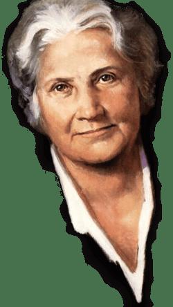 Μαρία Μοντεσσόρι, Maria Montessori, ΤΟ BLOG ΤΟΥ ΝΙΚΟΥ ΜΟΥΡΑΤΙΔΗ, nikosonline.gr
