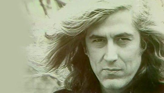 Λουκιανός Κηλαηδόνης, Loukianos Kilaidonis, ΤΟ BLOG ΤΟΥ ΝΙΚΟΥ ΜΟΥΡΑΤΙΔΗ, nikosonline.gr