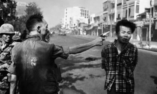 Nguyen Ngoc Loan, Βιετνάμ, ΤΟ BLOG ΤΟΥ ΝΙΚΟΥ ΜΟΥΡΑΤΙΔΗ, nikosonline.gr