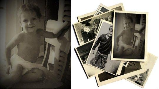 ΘΑΝΟΣ ΚΑΛΛΙΡΗΣ, ΠΑΙΔΙ, ΜΟΥΣΙΚΗ, THANOS KALLIRIS, PAIDI, MUSIC, nikosonline.gr