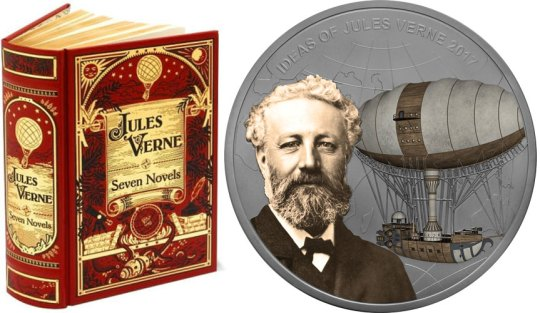 Jules Verne, ΙΟΥΛΙΟΣ ΒΕΡΝ, ΤΟ BLOG ΤΟΥ ΝΙΚΟΥ ΜΟΥΡΑΤΙΔΗ, nikosonline.gr