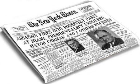 franklin d roosevelt assassination, ΤΟ BLOG ΤΟΥ ΝΙΚΟΥ ΜΟΥΡΑΤΙΔΗ, nikosonline.gr