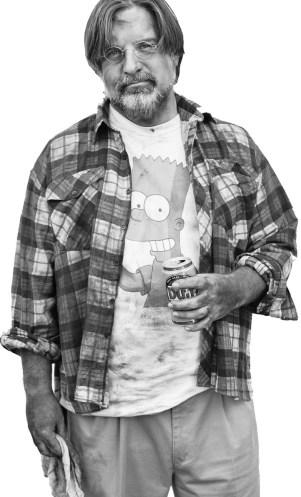 Matt Groening, Ματ Γκρέινινγκ, ΤΟ BLOG ΤΟΥ ΝΙΚΟΥ ΜΟΥΡΑΤΙΔΗ, nikosonline.gr