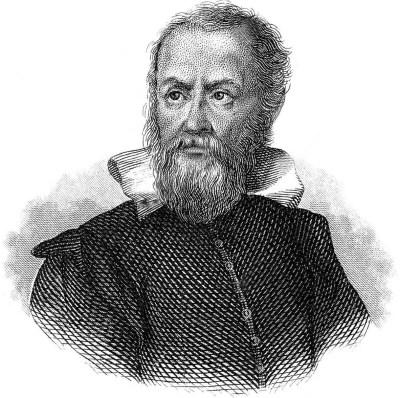 Galileo Galilei, Γαλιλαίος, ΤΟ BLOG ΤΟΥ ΝΙΚΟΥ ΜΟΥΡΑΤΙΔΗ, nikosonline.gr