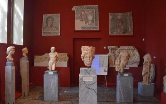 ΜΟΥΣΕΙΟ, ΣΠΑΡΤΗ, ΠΑΛΙΟ ΕΡΓΟΣΤΑΣΙΟ, MOUSEIO SPARTI, PALIO ERGOSTASIO, ΑΡΧΑΙΟΛΟΓΙΚΟ ΜΟΥΣΕΙΟ ΣΠΑΡΤΗΣ, nikosonline.gr