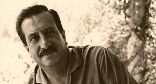 ΓΙΩΡΓΟΣ ΣΙΚΕΛΙΩΤΗΣ, Giorgos Sikeliotis, ΤΟ BLOG ΤΟΥ ΝΙΚΟΥ ΜΟΥΡΑΤΙΔΗ, nikosonline.gr
