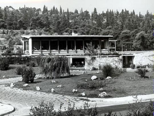 Εστιατόριο Διόνυσος, Dionysos Restaurant, ΤΟ BLOG ΤΟΥ ΝΙΚΟΥ ΜΟΥΡΑΤΙΔΗ, nikosonline.gr