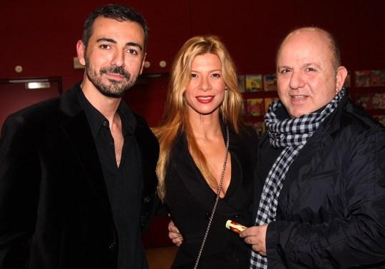 Νίκος Μουρατίδης, photo album, Nikos Mouratidis, αναμνήσεις, nostalgia, nikosonline.gr