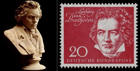 Λούντβιχ βαν Μπετόβεν, Ludwig van Beethoven, ΤΟ BLOG ΤΟΥ ΝΙΚΟΥ ΜΟΥΡΑΤΙΔΗ, nikosonline.gr
