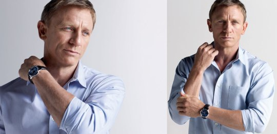Ντάνιελ Γκρέγκ, Daniel Craig, ΤΟ BLOG ΤΟΥ ΝΙΚΟΥ ΜΟΥΡΑΤΙΔΗ, nikosonline.gr