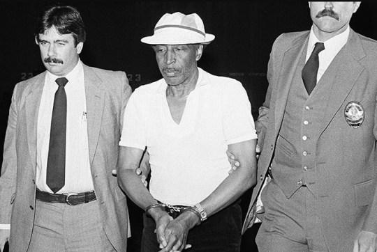Τον σκότωσε ο πατέρας του, ΜΑΡΒΙΝ ΓΚΕΪ, ΜΟΥΣΙΚΗ, MARVIN GAYE, MUSIC, MURDER, SOUL, WHAT'S GOING ON, nikosonline.gr
